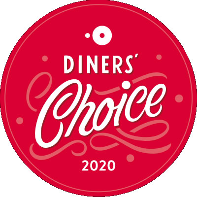 2020-diners-choice