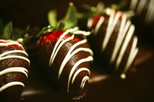 chocolate-covered-straberries