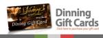 gift-cards_firenze