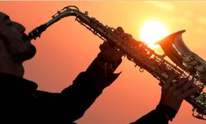 jazz-image