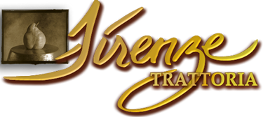Firenze Trattoria Website Home Page Link