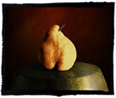 pear-logo