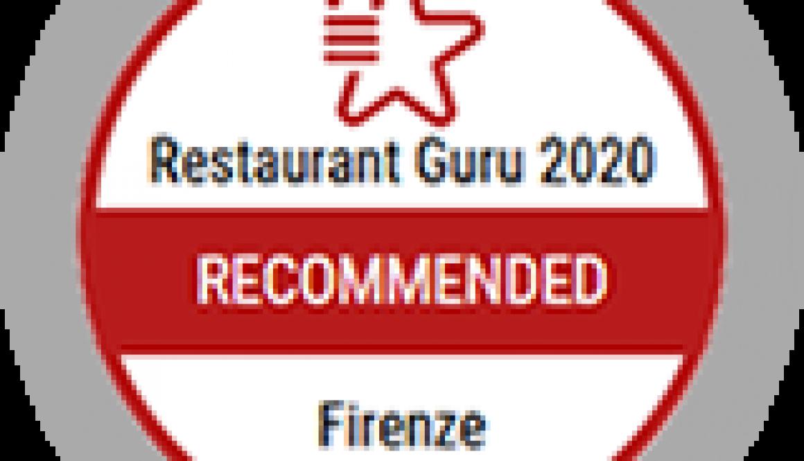 restaurant-guru