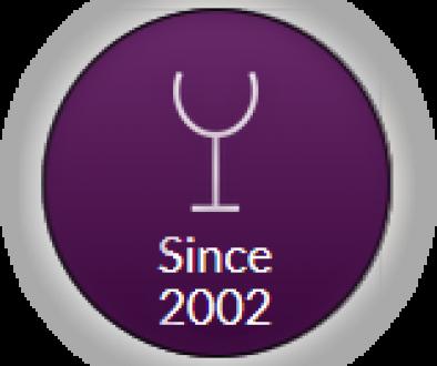 wine-spectator-award-winner-2019