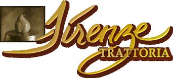 Firenze Website Logo Link